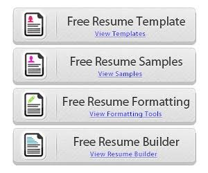 our resume writing partners have contributed hundreds of professional resume examples that can be used to help you create your own resume