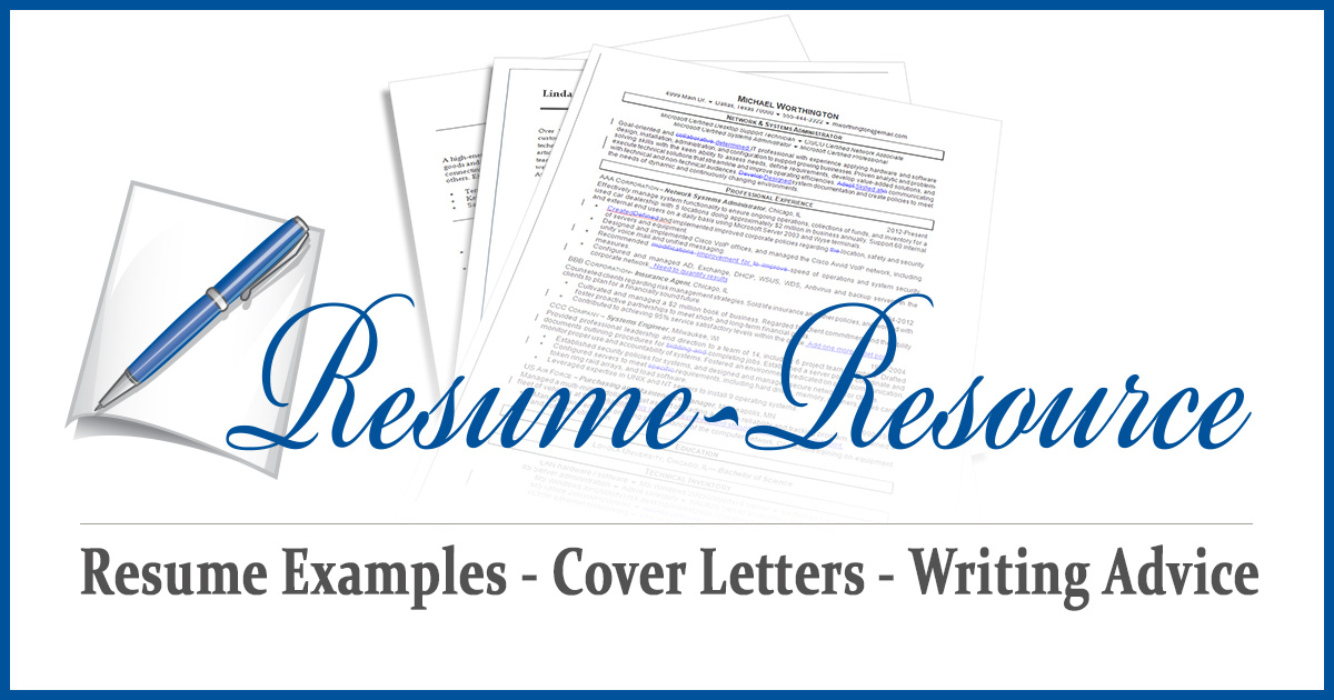 Resume Power Verbs With Synonyms Action Verbs For Statements